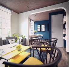 100 Japanese Tiny House Interior Of Luxury 40 Alternative Interior