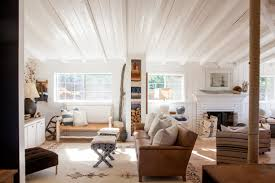 100 Ranch House Interior Design Affordable S Are Ripe For Renovation Apartment Therapy