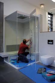 anzeige modernes badezimmer kreis lörrach verlagshaus