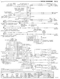 Chevy Truck Vin Decoder Inspirational Chevy Truck Vin Decoder Chart ... Heres How You Code The Tesla Model 3 Vin How To Yale Forklift Serial And Model Numbers Mazda Vin Lookup Car Image Idea Modern Classic Ford Decoder Pictures Cars Ideas Boiq Check Car Vin Number For Free User Manuals Chevy Truck Inspirational Chart C800 Info Enthusiasts Forums What All Those Digits Stand S10 Forum Awesome Gmc 1990light Dgetruck_vin_decoder_196379 Where Can I Find Serial On A Volvo Articulated Dump Truck