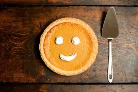 Best Pumpkin Pie Moonshine Recipe by 7 Reasons Pumpkin Pie Is The Best