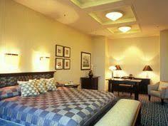 chambre hotel york disney disneyland disneyland hotel tour disneyland