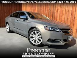 Used Chevrolet Impala For Sale Tallahassee, FL - CarGurus Ram 3500 Lease Deals Finance Offers Tallahassee Fl New Used Volkswagen Cars Vw Dealership Serving Chevrolet Silverado 2500hd For Sale Cargurus Hobson Buick In Cairo Valdosta Thomasville Ford 2017 Toyota Tacoma Truck Access Cab 2500 Gary Moulton Auto Center For Near Monticello A51391 2001 F150 Dealers Whosale Llc