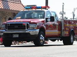 Rio Grande Fire Company Station 72 Auto Auction Ended On Vin 3b7hcz3sm179113 1995 Dodge Ram 1500 In 1c6rd7ft4cs164941 2012 Maroon S Sale Ks Dodge Ram Pickup 3500 Photos Informations Articles Bestcarmagcom 7293 Truck Hydroboost With Wilwood Master Far From Stock Move Over Mad Max This 72 Challenger 4x4 Is All We Need British The Hobby Den 1971 D100 Truth About Cars 1959 Sweptside T251 Kissimmee 2014 1972 Hot Rod Network Adventurer Its Coming Together Waxed Rear Bumpe Flickr New 2019 Laramie Crew Cab 4x4 57 Box For Somersworth Nh Srt10 Review 2005 2006 Parkers