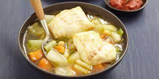 recette de cuisine avec du poisson couscous de poisson rapide facile recette sur cuisine actuelle