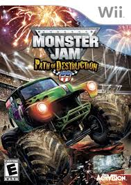Monster Jam: Path Of Destruction Release Date (Wii) Monster Truck Destruction Review Pc Windows Mac Game Mod Db News Usa1 4x4 Official Site Apk Obb Download Install 1click Obb Amazoncom 2005 Hot Wheels 164 Scale Jam Maximum Iso Gcn Isos Emuparadise Breakout Game Store Unity Connect I Got Nothing Trucks Wiki Fandom Powered By Wikia Pssfireno Pcmac Amazonde Games Universal Hd Gameplay Trailer Youtube
