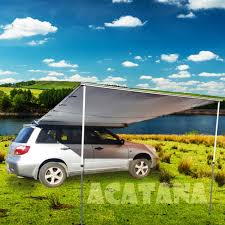 SALE Acatana Car Side Awning Roof Top Tent 2.5M X 3M Camper ... Arb Awnings Youtube Roof Top Awning Windows Adding A Rear Rooftop Ac Camper Used For Sale Transporter Cversion Chris 44 Perth Series Wa Gen 2 Oztrail 4x4 Kakadu Camping 21m 4x4 Supapeg Supa Wing 4wd Vehicle Side Awning Ebay Bigfoot Speed Buy Vehicle Protection In Accsories Parts Drawers Drawer Systems Storage Black Widow Ideas