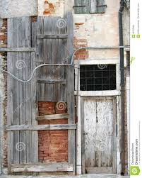 100 Brick Walls In Homes Old Abandoned House Stock Photo Image Of Door Homes 89707056