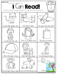 I Can Read! Simple Sentences That Kids Can Decode With Sight Words ... Best 25 Word Stences Ideas On Pinterest Stences For Words The Simplified Classroom Farm Animal Second Grade Prefixes Worksheets Literacy Parents Kindergarten Stanley G Oswalt Academy Organizational Strategies Spatial Order Vocabulary Stence Finishers Worksheetsesl Fun Gameshave Subjects Verbs And Objects Basic Unit Tailor Made Talking Colourful Semantics Concepts Of Print Is So Important To Teach This Packet Helps English Language Terminology Homework Booklet Ppt Download