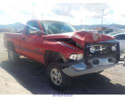 1995 - DODGE RAM 1500 // SALVAGE TITLE 5 Reasons Not To Buy A Salvaged Car Youtube Truck Week Interesting Facts About Trucks Autosource 2011 Infiniti Qx56 For Seloadednavigationdual Dvdsheated 2007 Used Isuzu Npr 16ft Box With Lift Gate Salvage Title At Chevrolet S10 Pickup Sale Nationwide Ch100 Lovely Salvage For In Ohio 7th And Pattison 2001 Mazda B4000 4x4 Extended Cab E85ksalvage Cars In Michigan Weller Repairables 2012 Cadillac Escalade Esv Sedual Dvdsmonavigation Andersens Sales And Metal Scrap Recycling How Does Car Get Title Autofoundry 2004 Ford Explorer Sport Trac Rebuilt