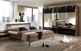 Modern Contemporary Bedroom Furniture Hanging Lamp Set Up Modern