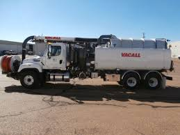 Vacuum Truck Rentals Rental Equipment Legacy Environmental Denbeste Companies Dssr Tech Sdn Bhd Facilities And Services Doby Hagar Trucking Inc Home 150 Kenworth T880 Vactor Vacuum Truck By First Gear Youtube Flowmark Trucks Pump Portable Restroom Penticton Bc Superior Septic Fs Solutions Centers Providing Guzzler Westech Rentals Owen Mounted Super Products
