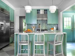 bathroom appealing best kitchen paint colors ideas for popular