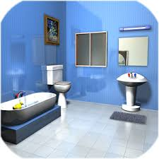 best bathroom tile designs android apps on play