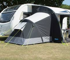 Kampa Air Standard Annex - Inflatable Caravan Porch Awnings Uk World Of Camping Sunncamp Pop Up Inner Tent Two Sizes Amazoncouk Sports Kidkraft Tpee Childrens Tee Kyham Ultimate Deluxe Man 0r Universal Awning Annex 28 Images Annexe With Free Outdoor Revolution 600hd Tall Annexe Espriteuropa Youtube Sunncamp Advance Air Grey 2017 Roof Top Tent With Skylight And Diamond Chequer Plate On The Awning Tents Annexes Vango Sonoma Ii Sleeping 2018 Tamworth Barn Door For Vivaro Trafic Black Van Pinterest