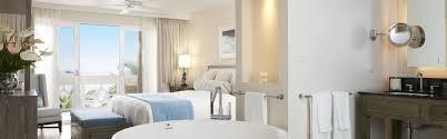 Windward Hannah Patio Furniture by Bodyholiday St Lucia Caribbean Luxury Hotel Scott Dunn