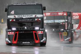 Renault Trucks Corporate - Press Releases : RENAULT TRUCKS: THE ... Renault Trucks Cporate Press Releases Renault Trucks The Super Racing Videogame Soundtracks Wiki Fandom Powered By Burt Jenner Wins Stadium Super Race 1 Racedezertcom Free Pictures From European Truck Championship Speed Energy Formula Offroad Wikiwand Wallpapers Nascar Race Under The Lights At Texas Motor Speedway The Drive Learn Me Racing Semi Trucks Grassroots Motsports Forum Monster Stock Photos Wabco Showcases Advanced Safety Systems Indian Truck