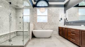 best 15 kitchen bathroom remodelers in dallas tx