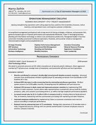14 Things To Avoid In Resume   Resume Information Ideas Resume Writing Help Free Online Builder Type Templates Cv And Letter Format Xml Editor Archives Narko24com Unique 6 Tools To Revamp Your Officeninjas 31 Bootstrap For Effective Job Hunting 2019 Printable Elegant Template Simple Tumblr For Maker Make Own Venngage Jemini Premium Online Resume Mplate Republic 27 Best Html5 Personal Portfolios Colorlib