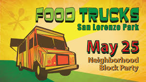 Santa Cruz Food Truck Party - Food Trucks Reviews And Customer Ratings Book Truck Party Invitation Menu Template Design Fly Festival Trend Parks In Abilene Kacu 895 Filebywater 32952487096jpg Wikimedia Commons Key Biscayne On Twitter Thursday Night Means Family Fun Pool Ideas Teeetbistro Summer Party San Truck Invitation Menu Mplate Vector Image The Coolest To Pimp Your Catering Nj Best Resource Phmenon A Visual Feast Top Ten Taco Maui Tacotrucksonevycorner Time