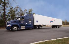 Awards – Supply Chain Solutions – NFI Can New Truck Drivers Get Home Every Night Page 1 Ckingtruth Pilot Freight Services Global Trade Magazine Driver Recognition Resource Support Wreaths Across Americas Trucking Tributes Present Nfi Penske Leasing Penskenews Twitter Thanking For Moving Our World Forward Bloggopenskecom Real Company Box Trailers V 23 Ats American Simulator Mod Shaffer Jobs Industries Case Study Commercial Carrier Journal Alternative Fuels The Quest Continues Transportation Sector Report Ordered To Reinstate Fired Trucker Pay Him 276k Pladelphia