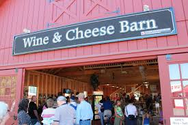 Wine & Cheese Barn: The Barn Yard & Great Country Garages Cycling The Hauraki Rail Trail The Coromandel New Zealand A Goat Walks Into A Bar Garage Full Of Dirt Cheese One Month Wisdom 7 Best Grilled Sandwiches In San Francisco Muranda Company Unveiling New Event Barn This Weekend Barn Walkthrough All Levels Youtube Wine Yard Great Country Garages Traditional Home Napa Valley Showcase 2014 Sara Ibanez Travel Tuesday Coromandel Peninsula New Zealand Recipe Doodle Just Released Red Family Farms Cpola Uerground When You Eat Cheeseandcrackers Bed Dogs Dogsofinstagram Grandpas Cheesebarn Opens Location Ashland Free Press
