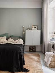 ikea ivar hack zimmer schlafzimmer schlafen