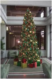 10 Foot Christmas Tree Marvelous 15