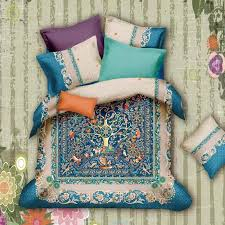 Buy baroque bedding and free shipping on AliExpress
