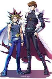 Yami Yugi Battle City Deck List by 27 Best Yugioh Images On Pinterest Yu Gi Oh Yugioh Collection