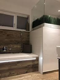 mit bathcover mehr aus deinem badezimmer machen