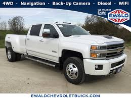 Certified Red 2014 Chevrolet Silverado 2500HD Stk# 18C542A | Ewald ... 2016 Chevrolet Silverado 2500hd High Country Diesel Test Review Gm Recalls 7000 Sierra Trucks Roadshow 2014 Gmc Truck And Gmc Get Fort Quappelle Used Vehicles For Sale Adds Rugged Luxury With New 2 Front Leveling Lift Kit Tahoe Suburban Seven Picks From The Truck Ctennial Automobile Magazine V6 Delivers 24 Mpg Highway 1500 Crew Cab 4wd Lt At Fleet Lease Autoblog Recalled Over Power Steering