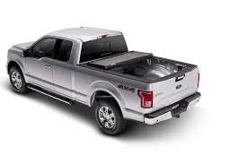 100 Truck Bed Hard Cover Amazoncom Under Ultra Flex Folding