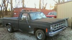 1978 GMC Sierra C/K1500 For Sale Near Cadillac, Michigan 49601 ... Gmc Sierra Grande K15 4x4 Short Bed Pickup Same As K10 Chevy Swb 1978 Hot Rod Pickup Muscle Truck 600hp 454 Big Block Youtube Tandem Grain Truck By Brooklyn47 On Deviantart Of The Year Winners 1979present Motor Trend Amarillo Gt Sqaurebodies Pinterest Cars Trucks Readers Rides 2012 4x4 Stepside Classic 25 Camper Special For Sale Classiccars Gmc C15 Box Standard Cab 2 Door 5 7l 350ci Gmc1980 1980 1500 Regular Specs Photos