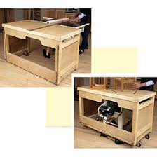 Woodworking Plans by Woodworking Plans Familyhomeplans