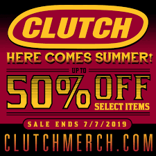 CLUTCH   Book Of Bad Decisions Available For Pre-Preorder! Rossclearance Instagram Posts Photos And Videos Instazucom Concert Calendar Choral Arts New England Events Newera Techme Study The Share Of Us Adults Who Say They Use Social Murdered By America By Folio Weekly Issuu Justice Coupons Extra 30 Off Clearance Today At Archive Zeiders American Dream Theater Buycoupons Photos Videos Inline Xbrl Viewer Ivii_