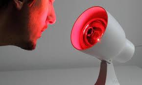 light bulbs target strobe light bulbs for emergency