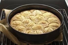 rezept apfelkuchen mit haferflocken ohne milch und ei