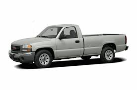 Dickinson TX Used Cars For Sale Less Than 8,000 Dollars | Auto.com 2018 Ford F150 Lariat Oxford White Dickinson Tx Amid Harveys Destruction In Texas Auto Industry Asses Damage Summit Gmc Sierra 1500 New Truck For Sale 039080 4112 Dockrell St 77539 Trulia 82019 And Used Dealer Alvin Ron Carter Dealership Mcree Inc Jose Antonio Sanchez Died After He Was Arrested Allegedly 3823 Pabst Rd Chevrolet Traverse Suv Best Price Owner Recounts A Week Of Watching Wading Worrying