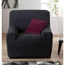 3 suisses housse de canapé housse de chaise extensible advice for your home decoration