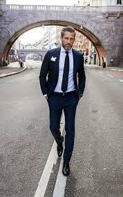homme moderne fashion soldes les 25 meilleures idées de la catégorie montre homme pas cher sur