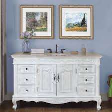 Crosswater Glide II 70 Wall Hung Vanity Unit With Basin