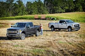 Ford Unveils New Aluminum 2017 Super Duty Pickup Video Ford Debuts 2014 F150 Tremor Turbocharged Pickup The Fast 2017 Ranger Review And Design Trucks Reviews 2018 2019 Why Reinvented The Bestselling Vehicle In America Truck Wikipedia Fseries Super Duty Limited Pickup Tops Out At 94000 Gm Beat February Sales Expectations Us Fortune 2015 Aims To Reinvent American Trucks Slashgear Spy Shots Video Chassis Cab Turnersville Nj Holman 25 Cars Worth Waiting For Feature Car Driver Buyers Guide Kelley Blue Book