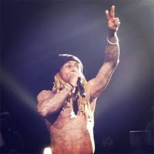 No Ceilings Lil Wayne Soundcloud by Quality Footage Of Lil Wayne Kicking Someone Out Of His Concert In