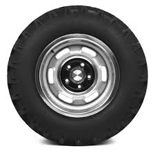 COKER® DEKA TRUCK TIRE Tires Proline Sand Paw 20 22 Truck Tires R 2 Towerhobbiescom 20525 Radial For Suv And Trucks Discount Flat Iron Xl G8 Rock Terrain With Memory Foam Devastator 26 Monster M3 Pro1013802 Helion 12mm Hex Premounted Hlna1075 Bfgoodrich All Ko2 Horizon Hobby Cross Control D 4 Pieces Rc Wheels Complete Sponge Inserted Wheel Sling Shot 43 Proloc 9046 Blockade Vtr X1 Hard 18 Roady 17 Commercial 114 Semi