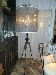 Floor Lamps Target Usa by Chandeliers Design Awesome Affordable Floor Lamps With Crystal