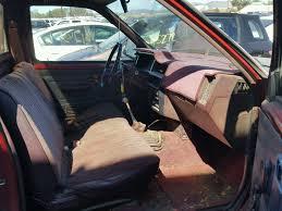 1N6SD11S3MC403118 | 1991 GRAY Nissan Truck Shor On Sale In CA - Sun ...