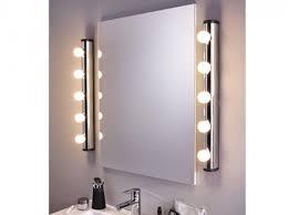 miroir salle de bain le guide ultime se rapportant à miroir salle