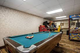 Branson Hotel Coupons for Branson Missouri FreeHotelCoupons