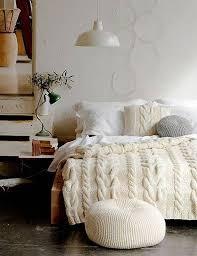 Cozy Bedroom Decor For Winter